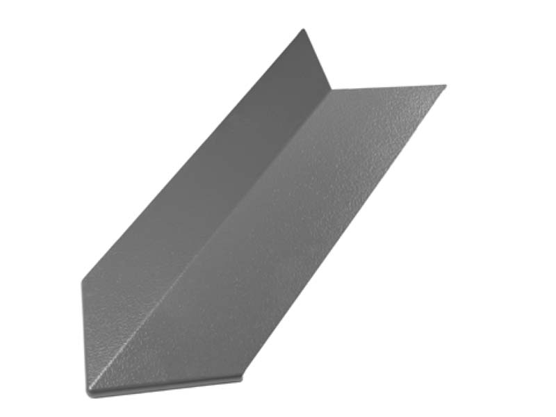 Tractile Hip Tile