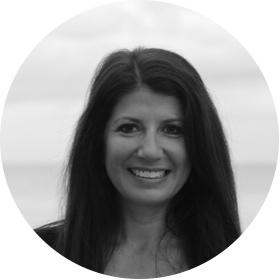 Dr Linda Koschier