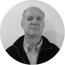 Helmut Pfeifhofer Tractile